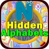 Codes for Hidden Alphabets 4 in 1 Hack
