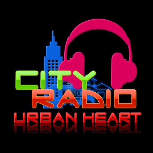 CITY RADIO LYON
