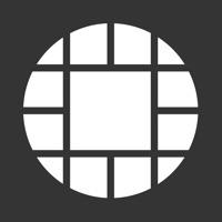 Codes for Typendium Hack