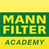 MANN-FILTER Academy