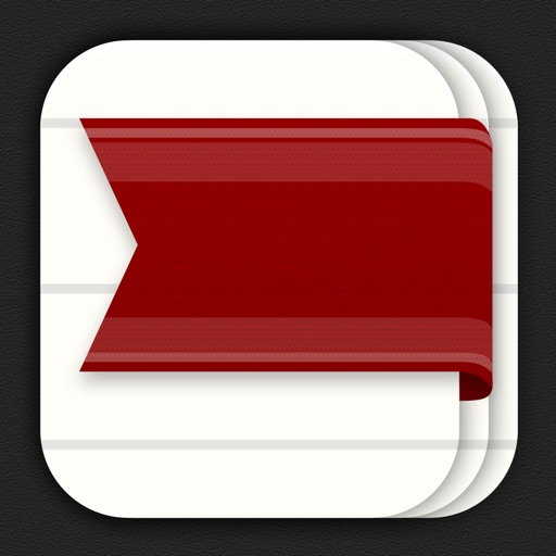 Prayer Notebook - Journal & Daily Devotions for iPad