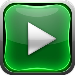 PlayerPLUS Media Player - The best player of movies, videos, music & streaming