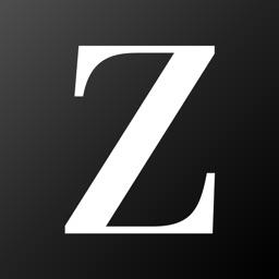 ZoomApp