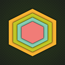 Activities of Hexa Tiles