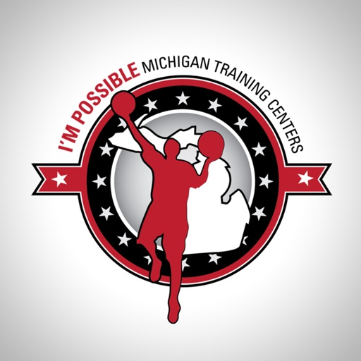 I'm Possible Training-Michigan
