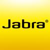 Jabra Business Tools
