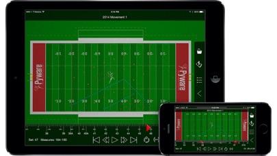 Pyware 3D Viewer app