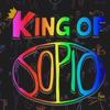 King Of Sopio
