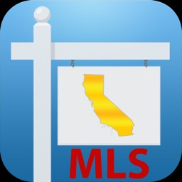 My CA Real Estate App
