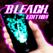 만해 Simulator - Bleach (블리치) 만해 Edition
