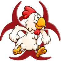 Codes for Chicken Lips Hack
