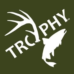 My Trophy Room