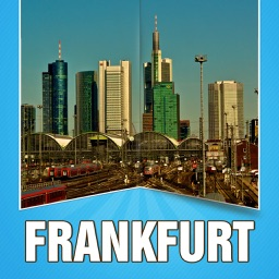 Frankfurt City Travel Guide