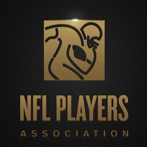 NFLPA Player Planner