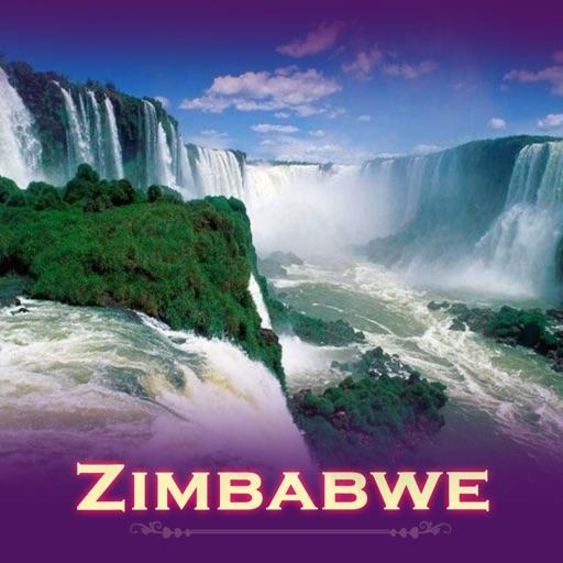 Zimbabwe Tourism Guide