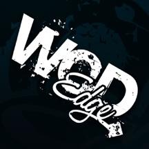 WODEdge