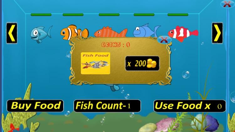 Toddler Fishing screenshot-3