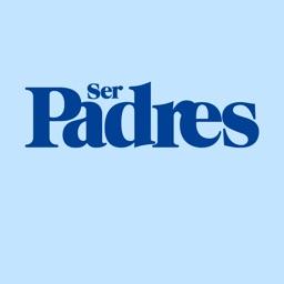 Ser Padres España