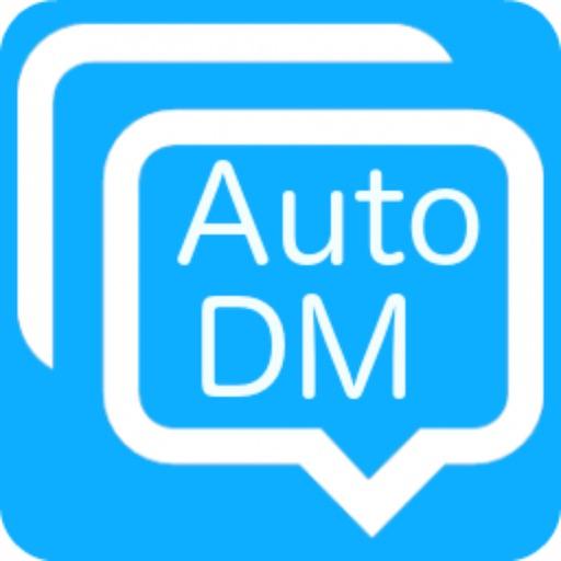 Auto DM for Twitter Followers
