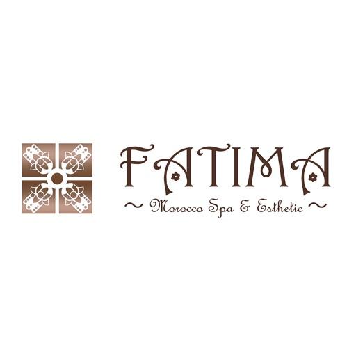 FATIMA(ファティマ)