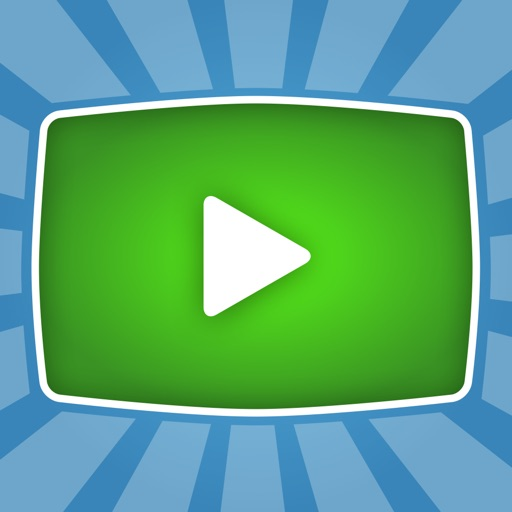 Ellie's TV - Kid Safe Videos and Movies