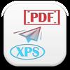XPS-to-PDF Lite - RootRise Technologies Pvt. Ltd.