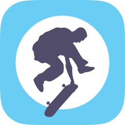 Skateboard Wallpapers & Backgrounds - Best Free HD True Skate Pics and Themes