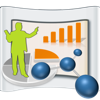 PresentationMaker for PowerPoint and Keynote - Samuel Cremer