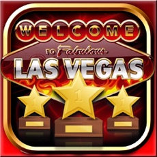 Activities of Absolute Classic Vegas Slots Machine - Free Jackpot Games