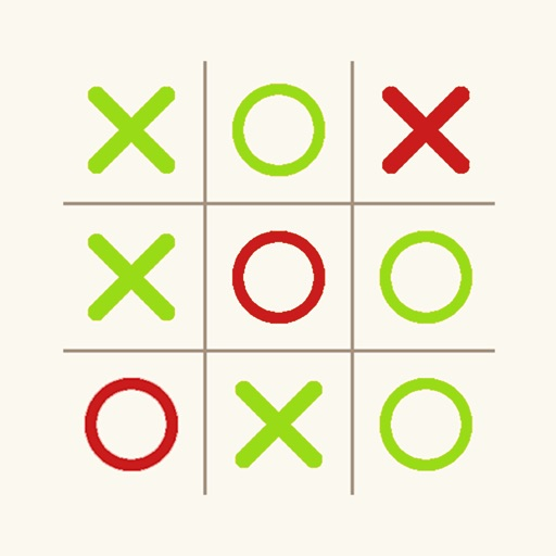 TicTacToe© icon