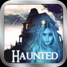Haunted House Mysteries (full) - Скрытые предметы icon
