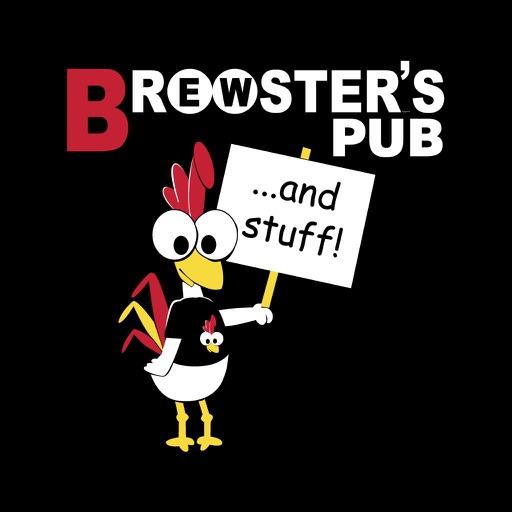 Brewster's Pub