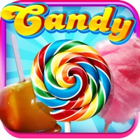 "Codes for "" A Circus Food Stand Candy Creator – Free Maker Game Hack"