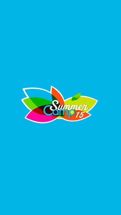 download SummerCamp15 apps 2