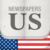 Newspapers Us app review