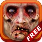 Scary ME! FREE - Facile à Monster vous-même avec Zombie Mort les Effets Visage Free! icon