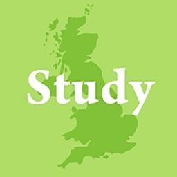 Study at Universities in Yorkshire, UK
