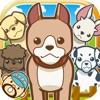 わんわんランド~犬を育てる楽しい育成ゲーム~