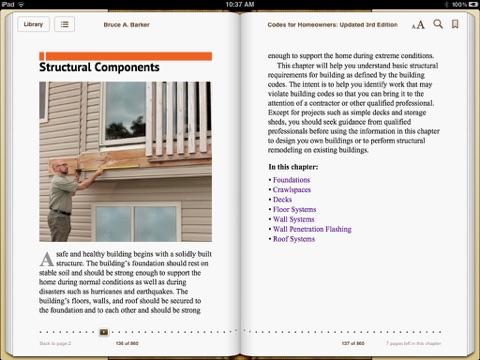 Black Decker Codes For Homeowners Updated 3rd Edition By Bruce A