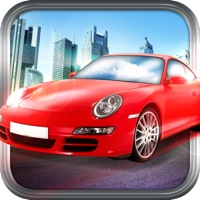 Codes for 3D City Street Pro Drag-Racing Speed Track Game for Free Hack