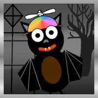Codes for Spooky Critters - Halloween Copter Flight Challenge Free Hack