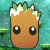 Save Groot - iPhoneアプリ
