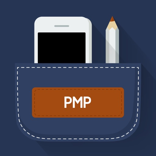 PMP Practice Test & Review Questions.