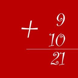 You Stupid - Simple Math