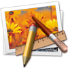 Photo-Converter - QIXINGSHI TECHNOLOGY CO.,LTD