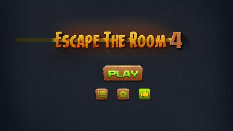 Escape The Rooms 4 screenshot-3