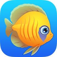Fish Adventure - Aquarium free Coins hack