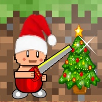 Codes for Timber Baby Santa - Merry Xmas FX !!! Hack