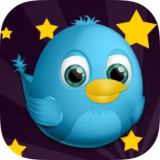 for twitter زيدفولو - زيادة عدد المتابعين في  تويتر iOS App