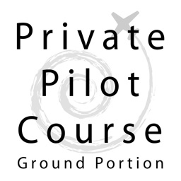 Private Pilot Course - Ground Portion